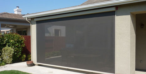 - Awnings Sacramento - Patio Covers Sacramento- AllAboutShade.com