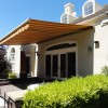 Retractable Awnings Style