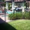 Pool Fences Style