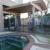 pool fence 004